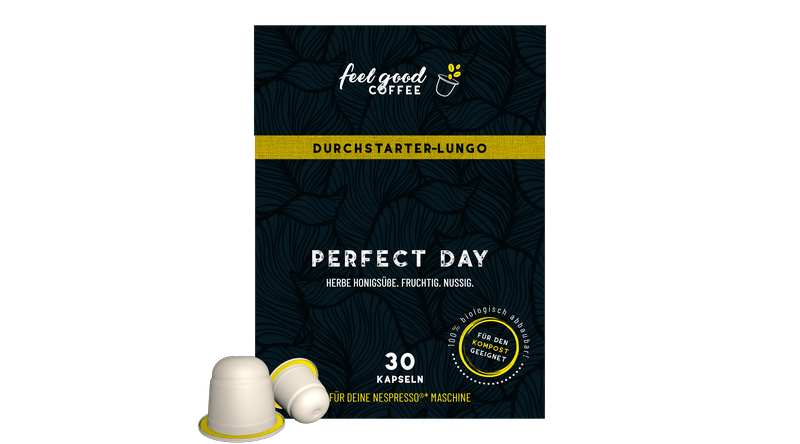 Blend PERFECTDAY
